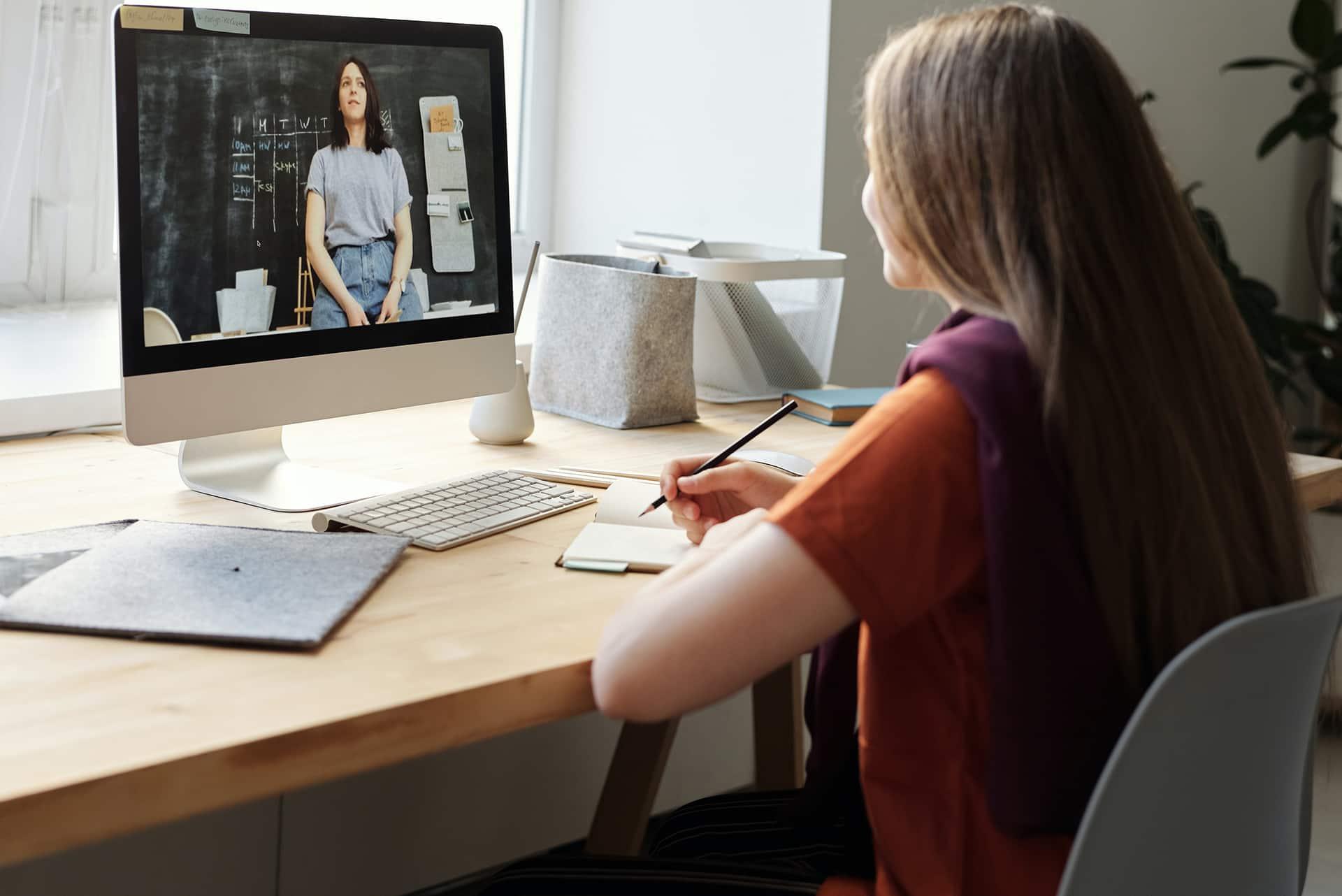 Office 365-Connector für einen Euro
